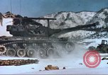 Image of Korean War Korea, 1951, second 3 stock footage video 65675065198