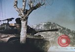 Image of Korean War Korea, 1951, second 5 stock footage video 65675065198