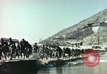 Image of Korean War Korea, 1951, second 5 stock footage video 65675065199