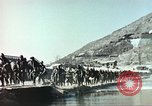 Image of Korean War Korea, 1951, second 6 stock footage video 65675065199