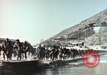 Image of Korean War Korea, 1951, second 7 stock footage video 65675065199