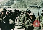Image of Korean War Korea, 1951, second 8 stock footage video 65675065199