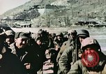 Image of Korean War Korea, 1951, second 9 stock footage video 65675065199