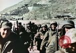 Image of Korean War Korea, 1951, second 10 stock footage video 65675065199