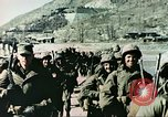 Image of Korean War Korea, 1951, second 11 stock footage video 65675065199