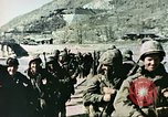 Image of Korean War Korea, 1951, second 12 stock footage video 65675065199