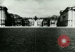 Image of Versailles Treaty Paris France, 1919, second 9 stock footage video 65675065202