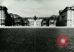 Image of Versailles Treaty Paris France, 1919, second 10 stock footage video 65675065202