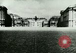 Image of Versailles Treaty Paris France, 1919, second 12 stock footage video 65675065202