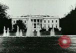 Image of Woodrow Wilson United States USA, 1919, second 2 stock footage video 65675065204