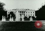 Image of Woodrow Wilson United States USA, 1919, second 3 stock footage video 65675065204