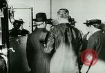 Image of Woodrow Wilson United States USA, 1919, second 7 stock footage video 65675065204