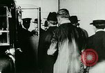 Image of Woodrow Wilson United States USA, 1919, second 8 stock footage video 65675065204