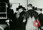 Image of Woodrow Wilson United States USA, 1919, second 9 stock footage video 65675065204