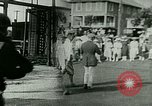 Image of strike bound factories Chicago Illinois USA, 1921, second 1 stock footage video 65675065206