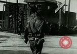 Image of strike bound factories Chicago Illinois USA, 1921, second 2 stock footage video 65675065206