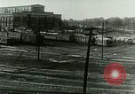 Image of strike bound factories Chicago Illinois USA, 1921, second 5 stock footage video 65675065206