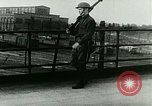 Image of strike bound factories Chicago Illinois USA, 1921, second 9 stock footage video 65675065206