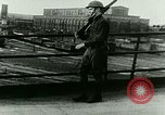 Image of strike bound factories Chicago Illinois USA, 1921, second 10 stock footage video 65675065206