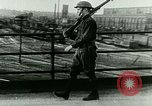 Image of strike bound factories Chicago Illinois USA, 1921, second 11 stock footage video 65675065206