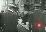 Image of Palmer Raids New York City USA, 1921, second 2 stock footage video 65675065207