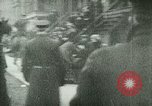Image of Palmer Raids New York City USA, 1921, second 3 stock footage video 65675065207