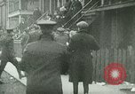 Image of Palmer Raids New York City USA, 1921, second 4 stock footage video 65675065207