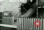 Image of Palmer Raids New York City USA, 1921, second 8 stock footage video 65675065207