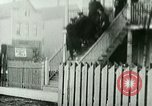 Image of Palmer Raids New York City USA, 1921, second 9 stock footage video 65675065207