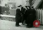 Image of Palmer Raids New York City USA, 1921, second 11 stock footage video 65675065207