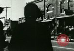 Image of Life in 1920s in U.S. United States USA, 1924, second 1 stock footage video 65675065217