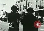 Image of Life in 1920s in U.S. United States USA, 1924, second 2 stock footage video 65675065217