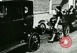 Image of Life in 1920s in U.S. United States USA, 1924, second 8 stock footage video 65675065217