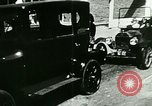 Image of Life in 1920s in U.S. United States USA, 1924, second 9 stock footage video 65675065217