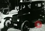Image of Life in 1920s in U.S. United States USA, 1924, second 11 stock footage video 65675065217