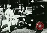 Image of Life in 1920s in U.S. United States USA, 1924, second 12 stock footage video 65675065217