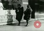Image of flaunting tradition United States, 1923, second 3 stock footage video 65675065218