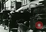 Image of Roaring Twenties United States USA, 1923, second 2 stock footage video 65675065219