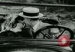 Image of Roaring Twenties United States USA, 1923, second 8 stock footage video 65675065219
