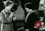 Image of Flappers United States USA, 1923, second 12 stock footage video 65675065220