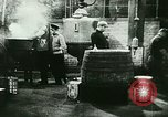 Image of Gangsters portrayed on film United States USA, 1923, second 5 stock footage video 65675065224