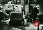 Image of Gangsters portrayed on film United States USA, 1923, second 9 stock footage video 65675065224