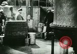Image of Gangsters portrayed on film United States USA, 1923, second 11 stock footage video 65675065224