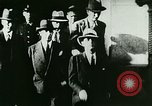 Image of Al Capone Chicago Illinois USA, 1929, second 3 stock footage video 65675065225