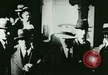 Image of Al Capone Chicago Illinois USA, 1929, second 4 stock footage video 65675065225