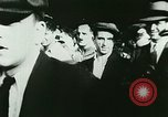 Image of Al Capone Chicago Illinois USA, 1929, second 8 stock footage video 65675065225