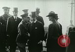 Image of Edward VIII, Prince of Wales San Diego California USA, 1920, second 12 stock footage video 65675065226