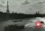 Image of Paris scenes Paris France, 1927, second 6 stock footage video 65675065232