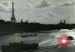 Image of Paris scenes Paris France, 1927, second 7 stock footage video 65675065232