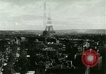 Image of Paris scenes Paris France, 1927, second 12 stock footage video 65675065232